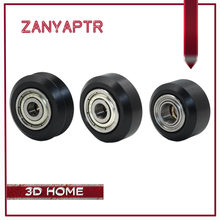 Popular Types of Pulley-Buy Cheap Types of Pulley lots from China