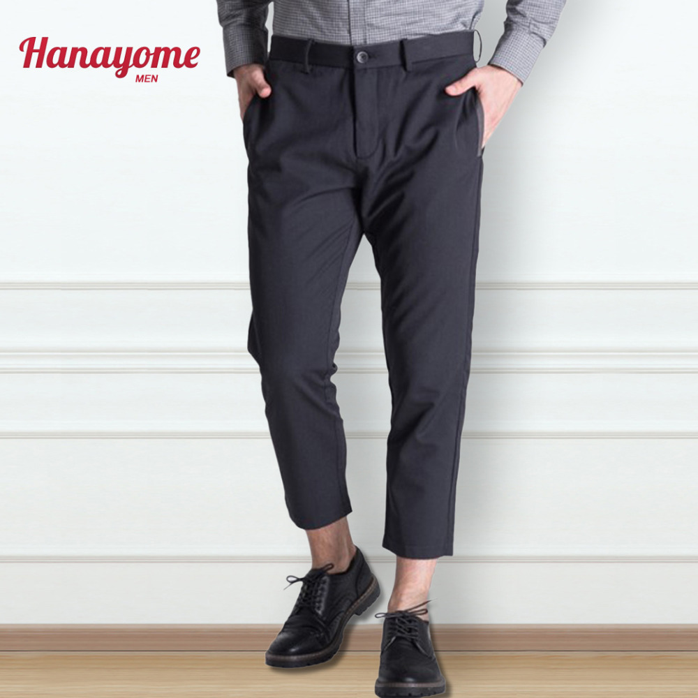 Compare Prices on Mens Grey Suit Trousers- Online Shopping/Buy Low ...