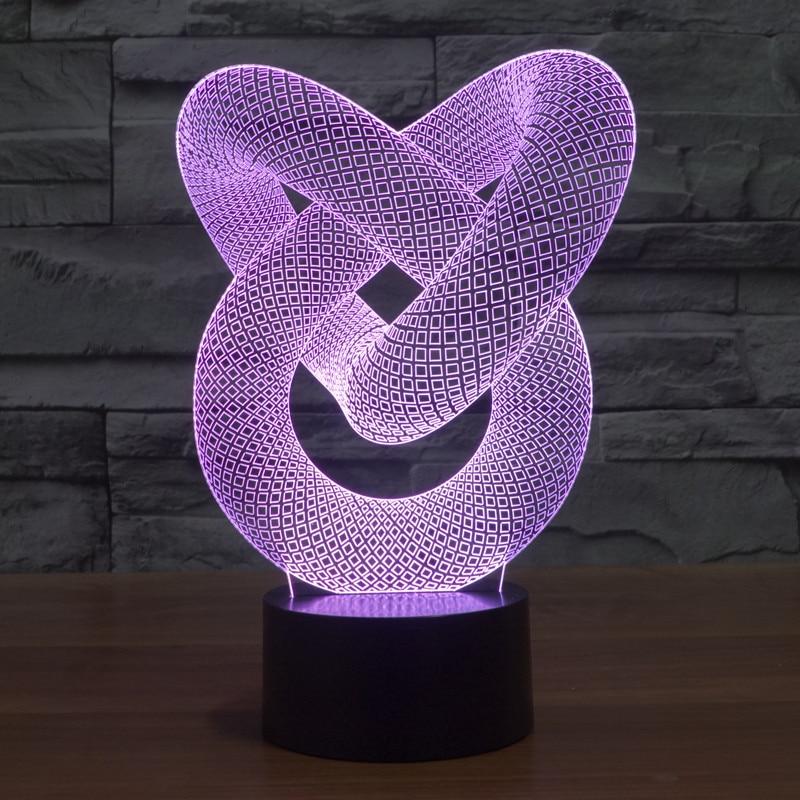 Luzes da Noite iluminação novidade iy803314 Potência : 0-5 w