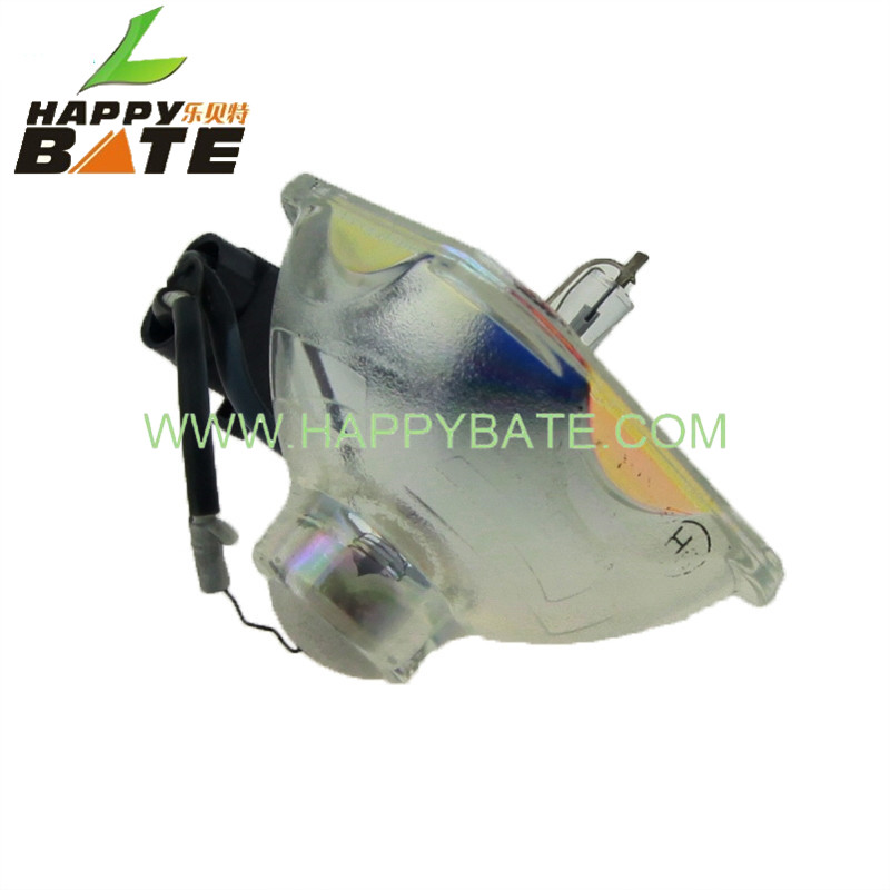 NEW Compatible Projector Lamp  ELPLP56 ELPLP69 ELPLP50 ELPLP54 ELPLP61 ELPLP58 ELPLP60 ELPLP67 ELPLP68