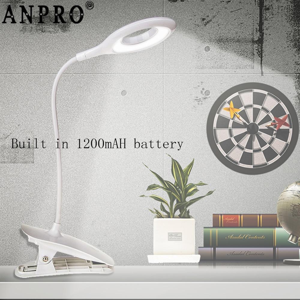 Einbaustrahler 5W Gu10 Alu 230V LED Spot Mia Einbauleuchten IP20 //