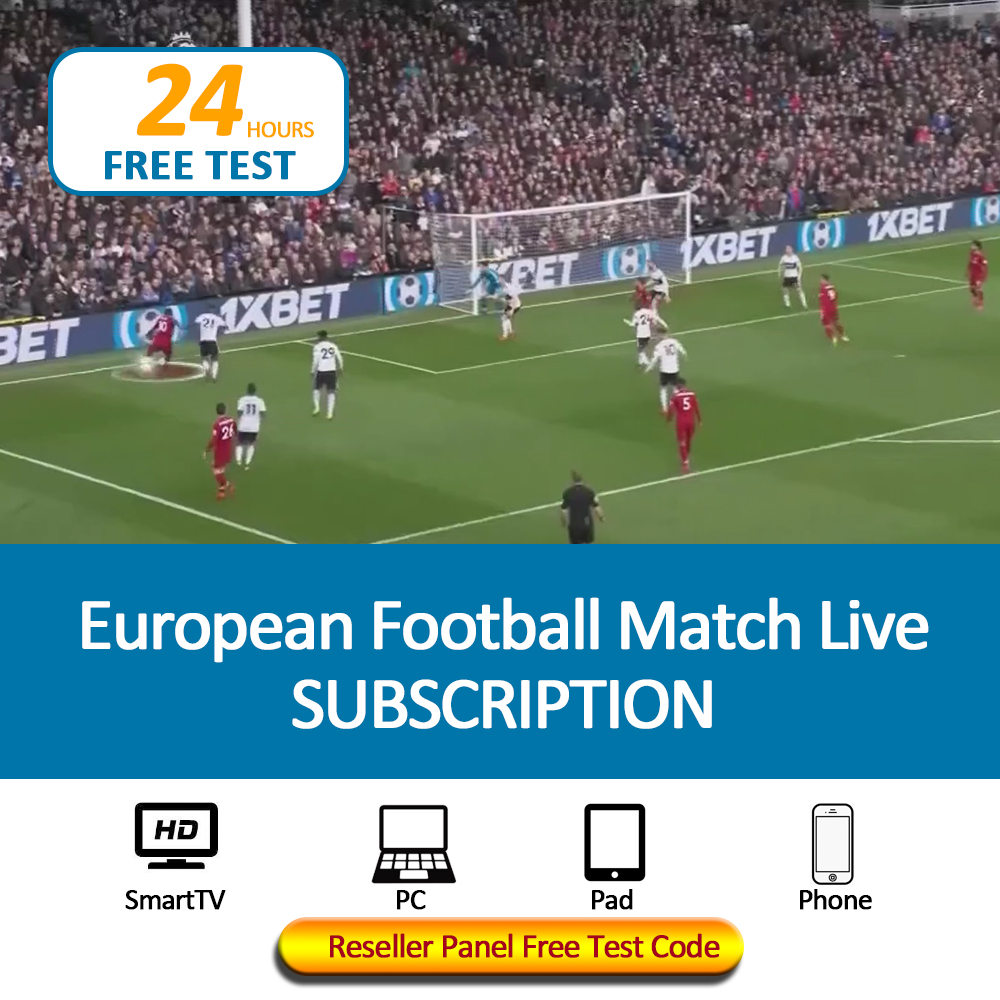 Full-SCANDAVIA-IPTV-Zone-m3u-Abonnement-Dragon (1)