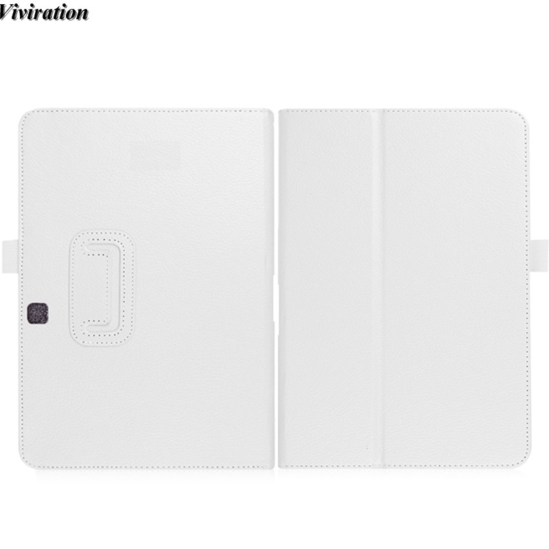 Unisex Women Mens Tablet Accessories Viviration Universal 10.1 Inch Tablet  Stand Cover For Samsung Galaxy Tab 4 10.1 T530 Case bdb81919de