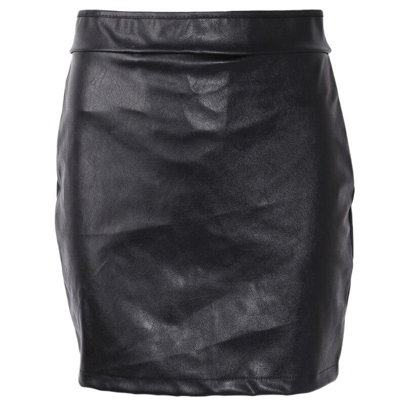 string Red spank g skirt