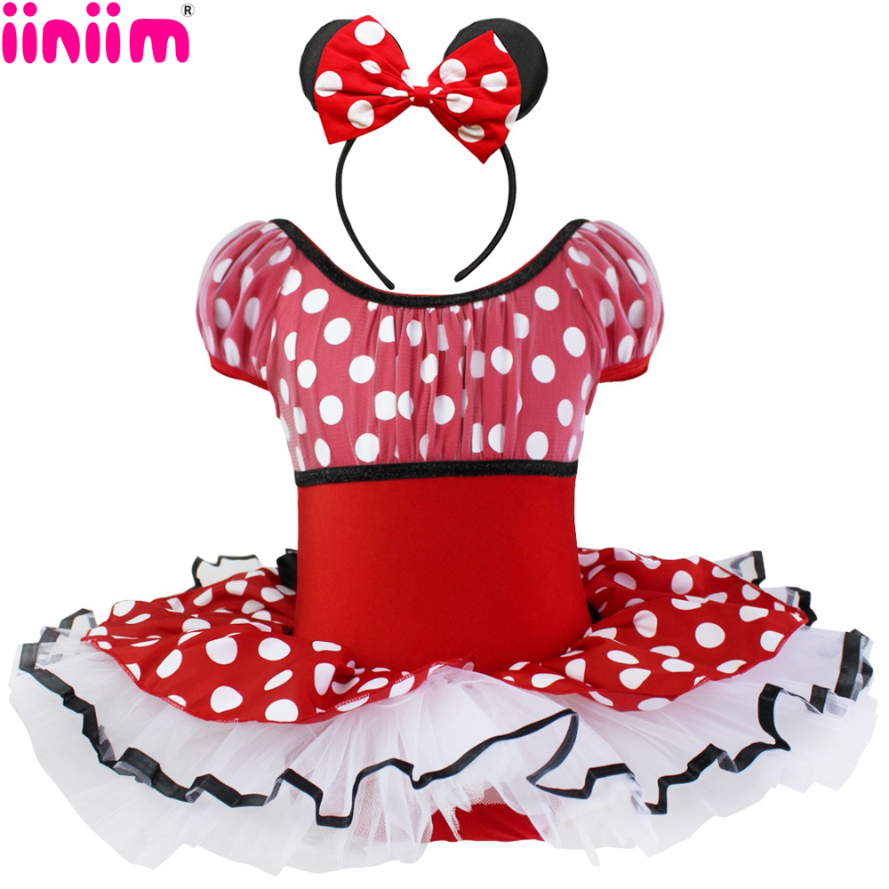 naked asian minnie mouse girl