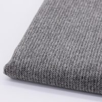 CMCYILNG Single Sided Cashmere Wool Fabric for Coat jacket OUTWEAR Autumn Winter Cashmere Fabrics Felt tela tissu stoffa cheap