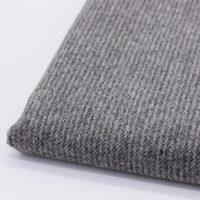 High Grade Single Sided Cashmere Wool Fabric For Coat Jacket OUTWEAR Autumn Winter Cashmere Fabrics Felt