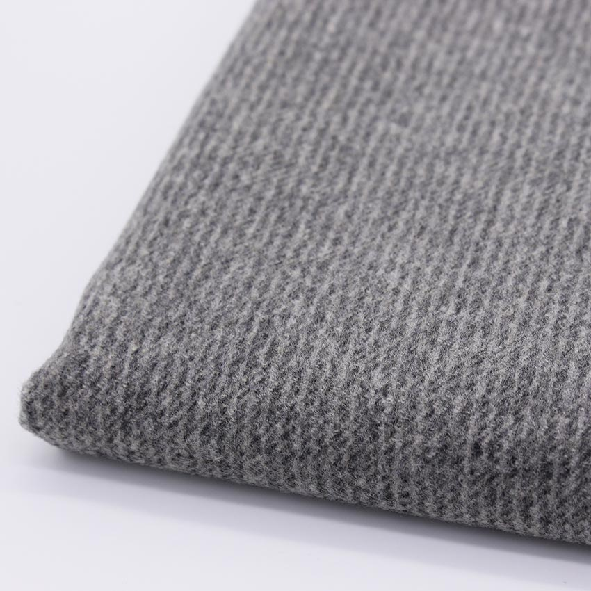Online buy wholesale cashmere fabric from china cashmere for Fabric purchase