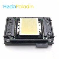 Printhead Print Head for Epson XP510 XP600 XP601 XP610 XP620 XP625 XP630 XP635 XP700 XP701 XP720 XP721 XP800 XP801 XP810 XP820