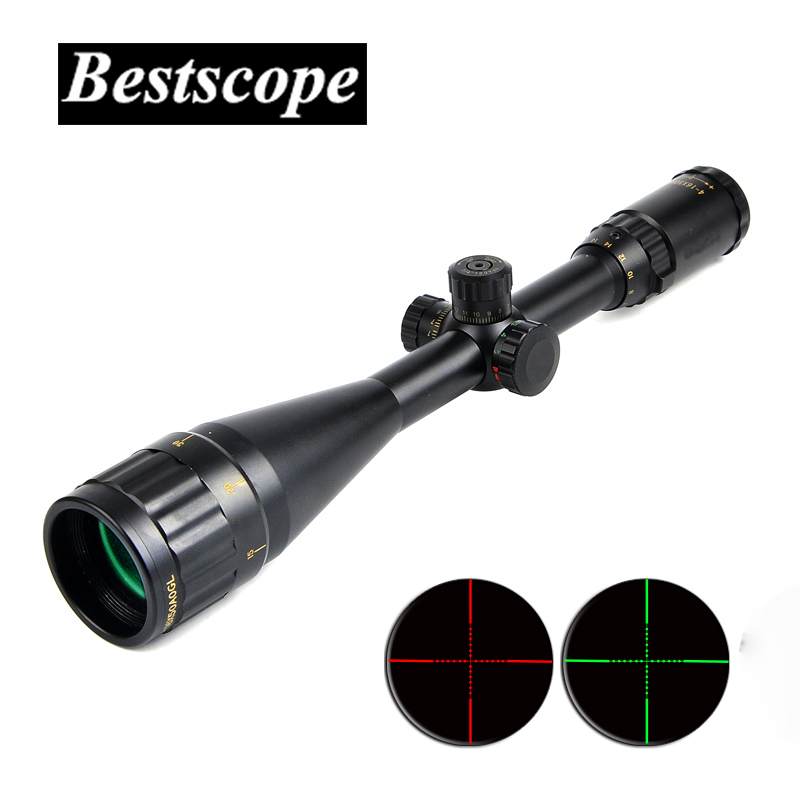 Bestsight 4-16X50 Optical Sight Hunting Scopes Tactical Riflescope Gun Scope Riflescopes Lunette Carabine Chasse chasse outdoor hunting optical sight riflescopes tactical digital binoculars night vision for russia shooting