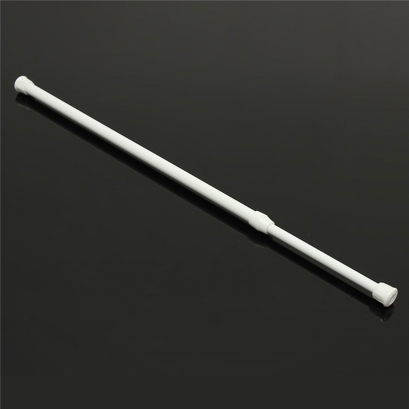 Online Buy Wholesale Tension Rods From China Tension Rods Wholesalers