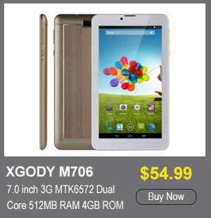 Купить Смартфон MTK6572