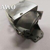 5J.J7L05.001 / 5J.J9H05.001 Replacement Projectors Lamp For BENQ W1070 / W1080ST Projectors