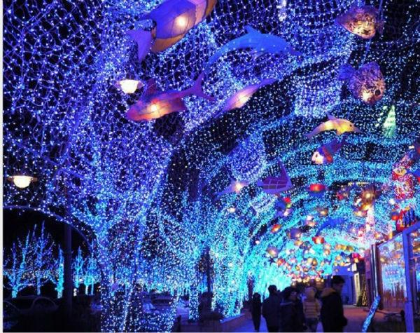 giant outdoor christmas lights - Outdoor Christmas Lights For Sale