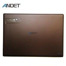 الغطاء LCD ideaPad 7000-14