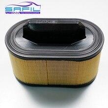 air filter for 2009-2013 Maserati Quattroporte V6 / V8 4.2 4.7 GT Ghibli OEM:670001545 #SK629