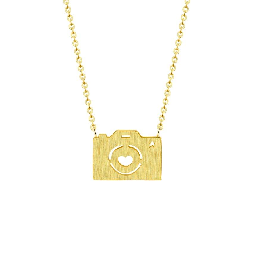 10pcs tibétain argent Marque-pages breloque Perles bijoux Autre 86x14x2mm PE