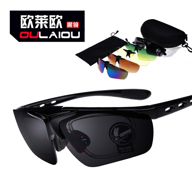 0099 cycling glasses eyewear for outdoor sports road bike running fishing bike glasses men women unisex boys UV400polycarbonat