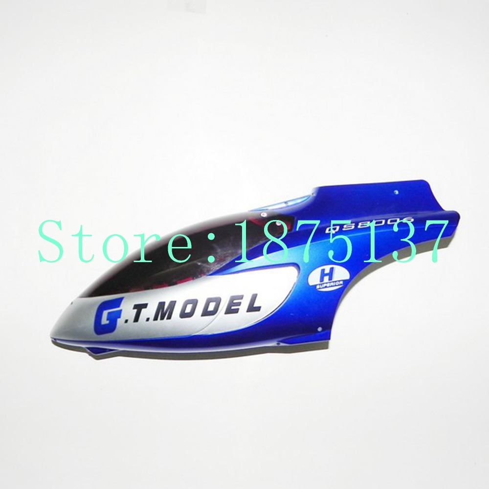 Free Shipping Syma S107 S107g Parts Receiver Rc Com Buy Jjrc H12c Spare Receiving Circuit Board Qs8006 Head Cover Original Gt Model Helicopter Qs 8006
