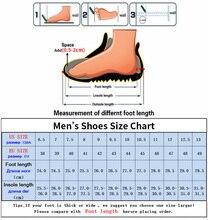 BIMUDUIYU Big Size High Quality Genuine Leather Men Shoes Soft Moccasins Fashion Brand Men Flats Comfy Casual Driving Boat38-47