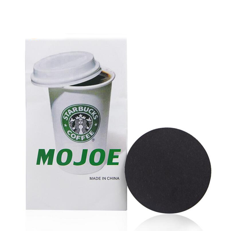 Mojoe  Magic Tricks Free Shipping Magia Trick Toy Children Easy Close Up Magie