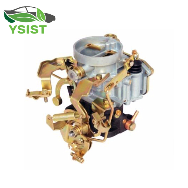Carburetors fit for NISSAN Engine OEM 16010-B5900 16010B5900 High quality