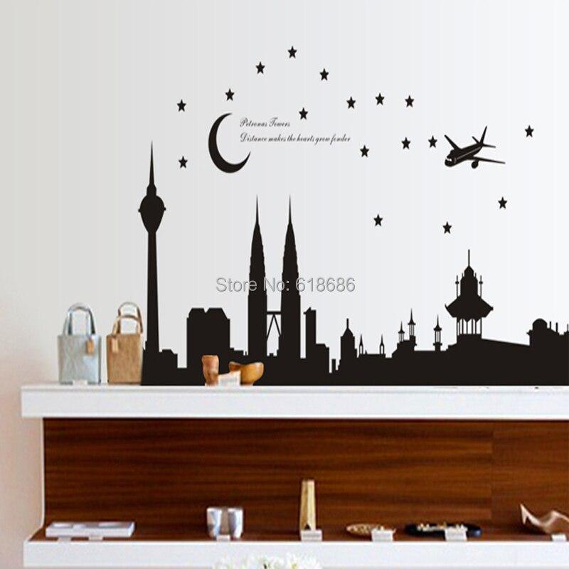 Home Decor Malaysia Online Home DIY Home Plans Database