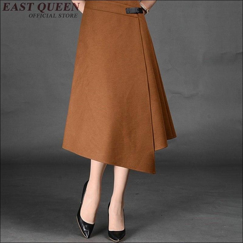 Mode 1 Femmes La Plus Haute Dames De 4xl Aa1574x Vintage Jupes Sketches Taille 2 Nouvelles UgqnfWq
