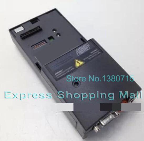 все цены на  New Original PROF-IBUS Comm Module 6SE6400-1PB00-0AA0 MICROMASTER4  онлайн