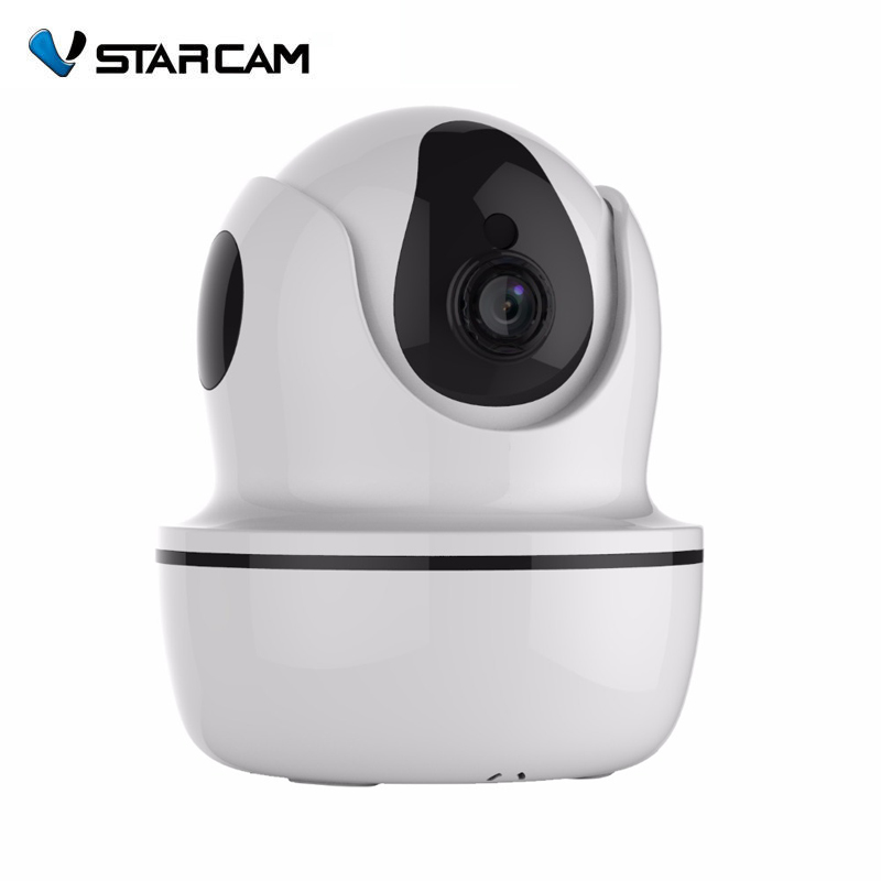 Vstarcam WIFI IP Camera D26S HD 1080P Indoor Wireless Night Vision Two-way audio P2P Onvif Baby Monitoring Security CCTV Camera
