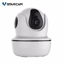 Vstarcam WIFI IP Camera D26S HD 1080P Indoor Wireless Night Vision Two-way audio P2P Onvif Baby Monitoring Security CCTV Camera