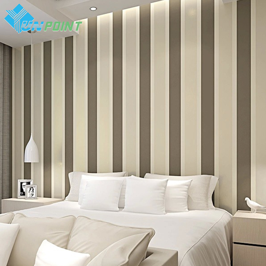 Sparkly Bedroom Wallpaper Online Buy Wholesale Purple Glitter Wallpaper From China Purple