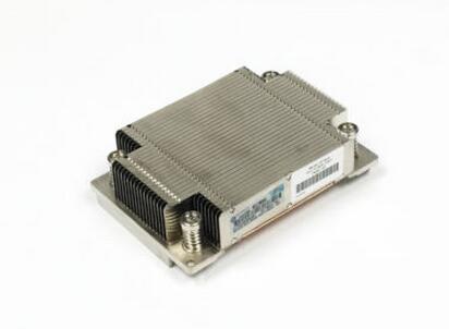 Heatsink for 768755-001 779104-001 PorLiant DL160 Gen9 well tested working