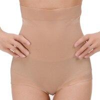 Triángulo conformación abdomen vendaje envuelto banda de vientre pérdida de peso body wrap tummy wrap bondage corsé postparto faja cinturón de vientre