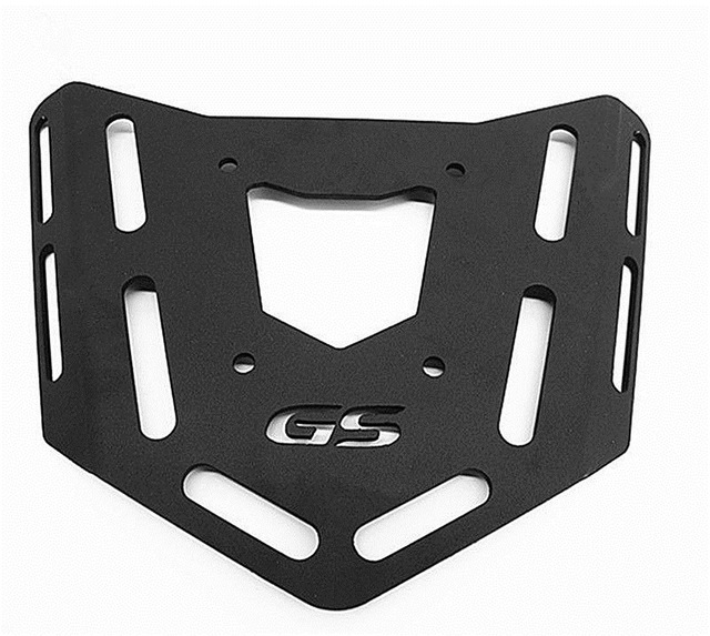 Motorcycle REAR Luggage RACK For BMW F650GS Twin F700GS F800GS F650 GS F700 GS F800 GS