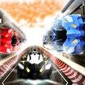 Последние дистанционного управления автомобилем восхождение автомобилей флэш настенный потолочный RC электрические игрушки анти-невесомости автомобиля