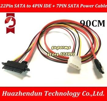 Para DELL para Inspiron 620 Optiplex 7010 de 620 MT de Cable SATA 0M62D  00M62D