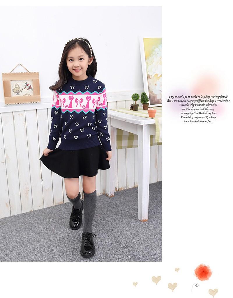 sweater girl-9