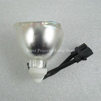 ФОТО  Compatible Bare Bulb  TLPLMT20 For TOSHIBA  TDP-MT200 / TDP-MT400