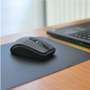 Image 2 - Original MIIIW Xiaomi Large Gaming Mouse Pad Game Mouse Mat For Laptop Keyboard Pad Desk Mat xiaomi Notebook Lol Gamer Mousepad