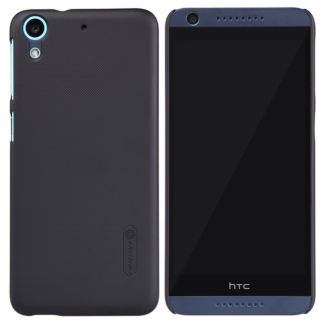 htc 626 case. image htc 626 case i