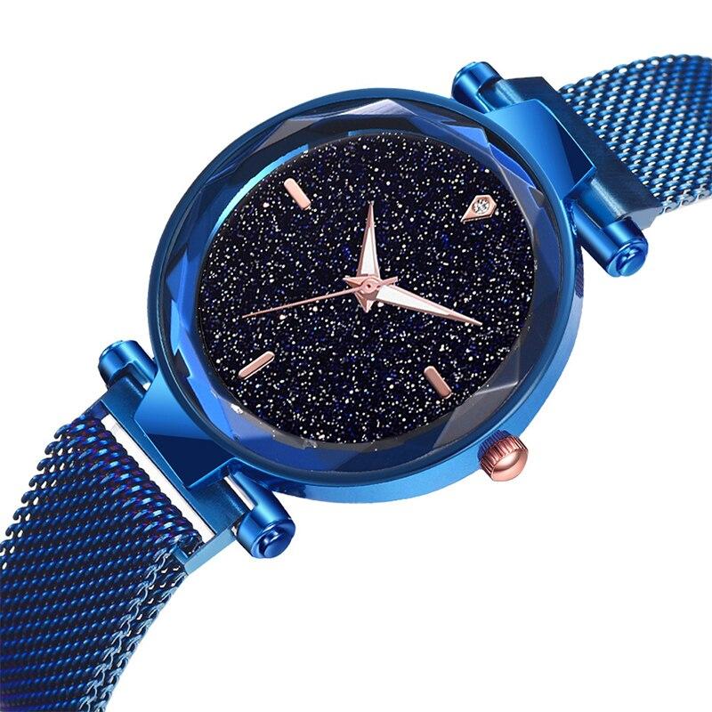 brand-bracelet-dress-quartz-watches-for-women-luxury-rose-starry-star-desgin-fashion-creative-ladies-clock-reloj-mujer