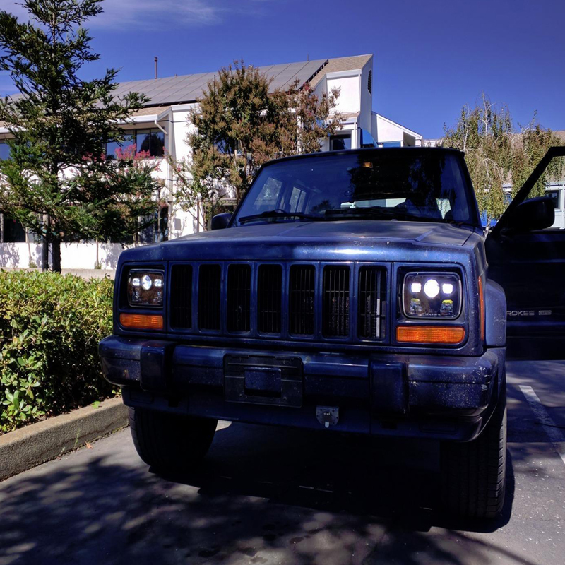 sport xj autos at webe detail cherokee jeep used serving long