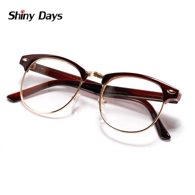 2016 frame women oculos feminino eyeglass frames nice eye glasses ...