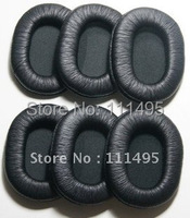 Replacement Ear Cup Pads Earpads Cushion For Sony MDR 7506 7506 MDR V6 V6 Headphones