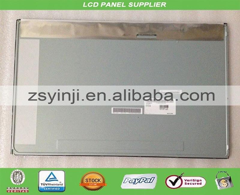 Panneau LCD 23 pouces LM230WF5-TLF1 LM230WF5 (TL) (F1)Panneau LCD 23 pouces LM230WF5-TLF1 LM230WF5 (TL) (F1)