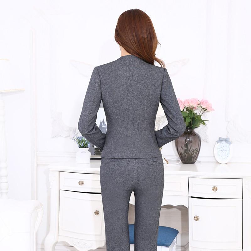 Professional-female-long-sleeve-suit-pants-fashion-slim-business-ladies-office-wear-trouser-suits-plus-size (1)