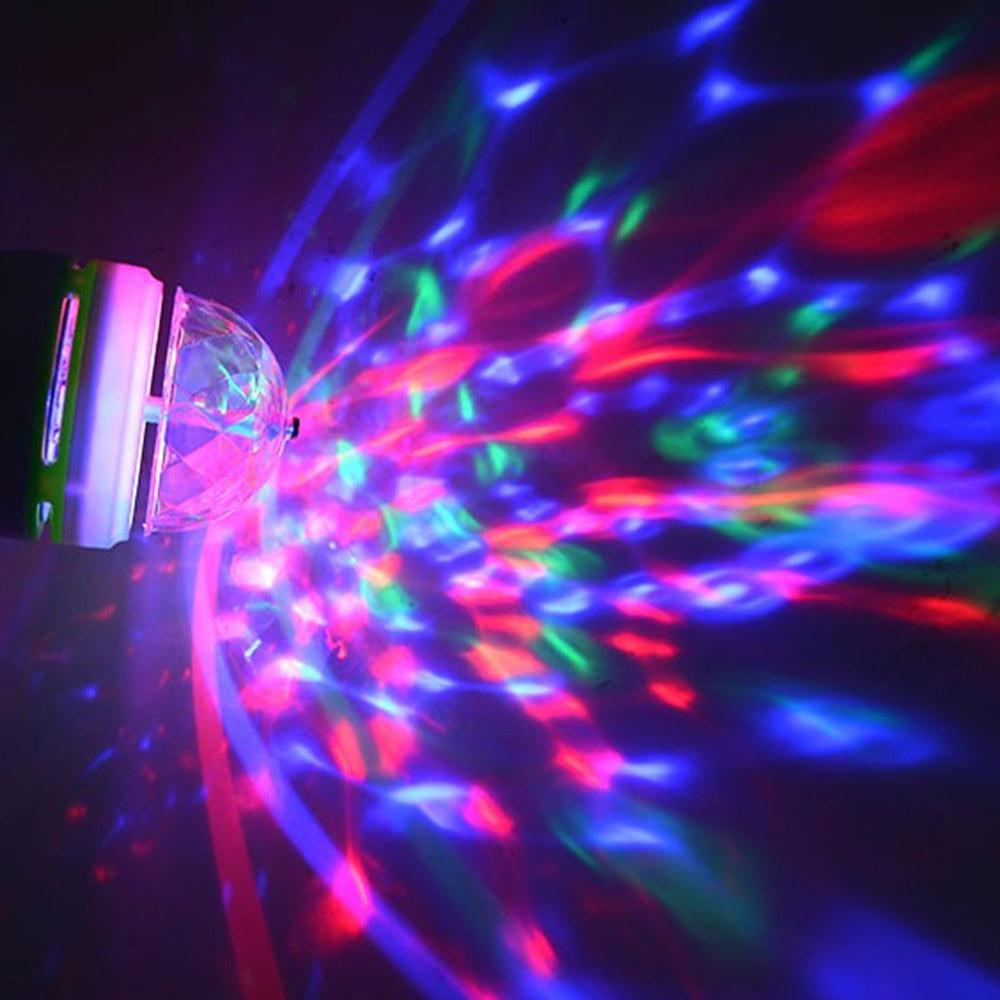 LED0210RGB (13)