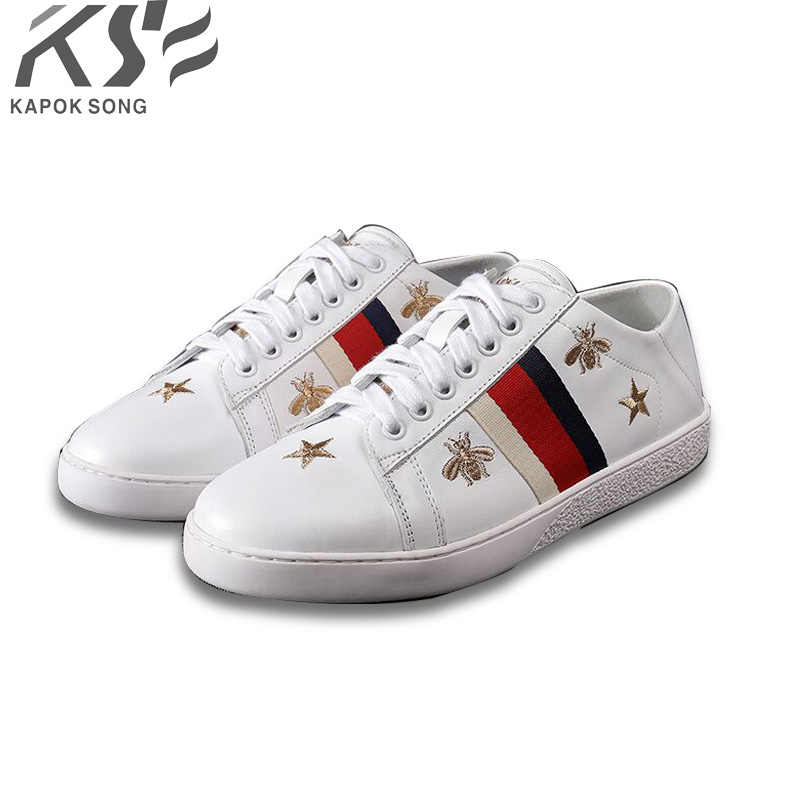 6294fe8fbd5 Detail Feedback Questions about 2019 zapatos de mujer shoes women ...