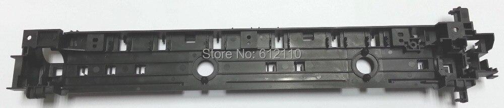 New Original Kyocera 302KK25011 FRAME FUSER RIGHT for:TA180 181 220 221 new original kyocera fuser 302j193050 fk 350 e for fs 3920dn 4020dn 3040mfp 3140mfp